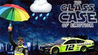 Racing in the rain at Daytona and much more on this week's GCOE