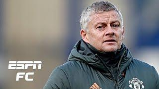 Ole Gunnar Solskjaer will NEVER SURRENDER at Manchester United – Jan Aage Fjortoft | ESPN FC