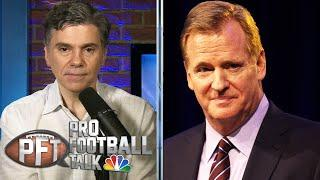 Changes to Rooney Rule won't solve all of NFL's coaching problems | Pro Football Talk | NBC Sports
