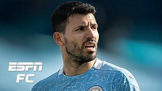 Could signing Sergio Aguero be the answer to convincing Lionel Messi to stay at Barcelona? | ESPN FC