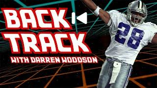 Darren Woodson relives no PI call on Deion Sanders that cost 90s Cowboys chance to three-peat