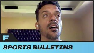 Matt Barnes Says Some NBA Players Want The 2020 Season Canceled Over Racial Injustices