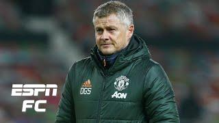 Ole Gunnar Solskjaer debate gets HEATED! Is he a worthy manager at Manchester United?   Extra Time