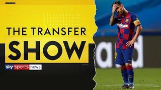 """""""I DON'T see it happening!"""" 
