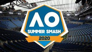 AO Summer Smash featuring Fortnite 2020   Solos