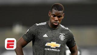 Man United are a poorly coached team, they have issues ALL OVER the pitch - Gab Marcotti   ESPN FC