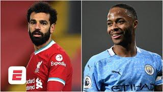 Liverpool vs. Manchester City preview: Do the Reds still have City's number? | Premier League