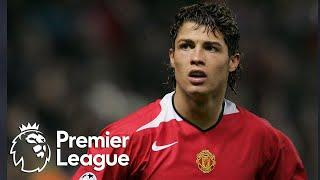 Top 10 haircuts in Premier League history | NBC Sports
