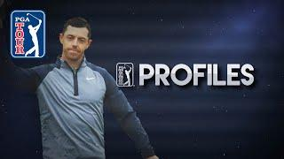 Rory McIlroy | Evolution of a Champion