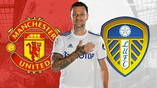The wait is over… Manchester United v Leeds United | Old Trafford | Premier League