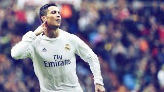 Cristiano Ronaldo's perfect response to getting booed by Real Madrid fans | Oh My Goal