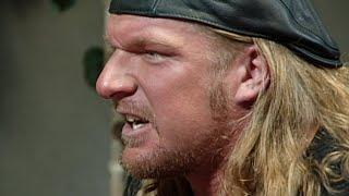 """Triple H reflects on the moment he proclaimed himself """"The Game"""": WWE Untold (WWE Network Exclusiv.."""