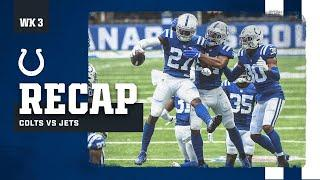 """""""Have a Day, Defense"""" 