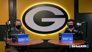 Big Rival, Big Game | Packers Unscripted