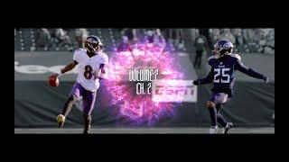 Divisional Round Hype Video Ravens vs. Bills  | Baltimore Ravens