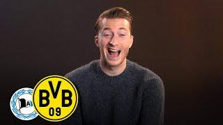 """""""Each game gives me more confidence"""" 