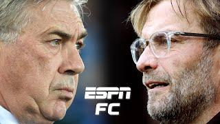 Everton hired Carlo Ancelotti to beat Liverpool in the Merseyside derby - Don Hutchison | ESPN FC