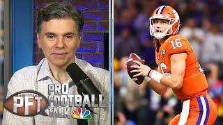 NCAA running out of time to save 2020 college football fall season | Pro Football Talk | NBC Sports