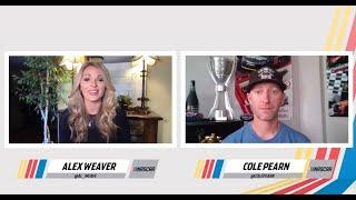 Cole Pearn's takeaways from Texas | NASCAR