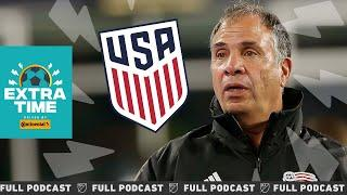 Can USMNT Win the 2026 World Cup? Bruce Arena Weighs In