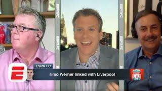'I'm frightened of that bloody cat!' Craig Burley reacts to Steve Nicol's cat interruption | ESPN FC