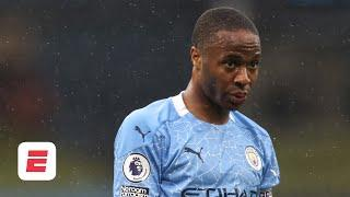 UNCERTAIN TIMES for Raheem Sterling at Man City - Will he move to Liverpool this summer? | ESPN FC
