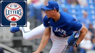 The Jays Decision On Nate Pearson Could Have Long Term Implications