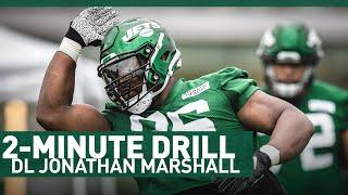 """""""His Measurables Are Off The Charts"""" 
