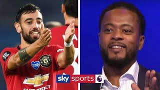 """I'm in LOVE with this player!"" 