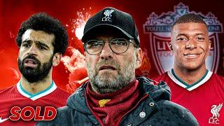 WHY JURGEN KLOPP SHOULD GET RID OF THESE PLAYERS... | W&L