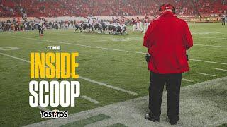 Chiefs are 17-1 Over the Last Calendar Year | Inside Scoop from Bye Week