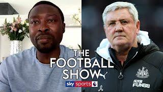Should Newcastle stick with Steve Bruce if the takeover is completed? | The Football Show
