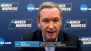 """Our first priority is health and safety"" 