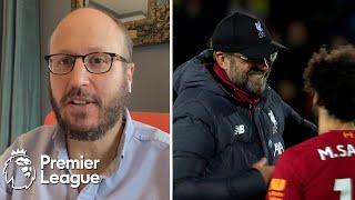 Top 5 lessons learned from Liverpool's Jurgen Klopp | Premier League | NBC Sports