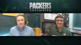 2-for-2 | Packers Unscripted
