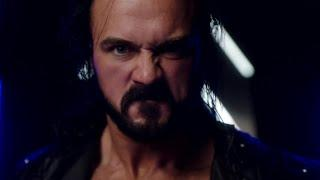 Drew McIntyre out to deliver payback to Randy Orton on Raw