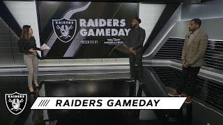 Raiders Miraculous Comeback Win at the Meadowlands & Game-Planning for Philip Rivers, Colts