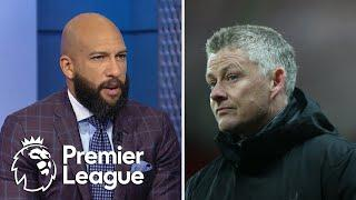 Previewing Chelsea-Manchester United clash in Matchweek 26 | Premier League | NBC Sports