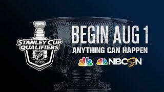 Drop the Puck Ice Melt - The NHL on NBC is Back!