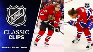 Best of the Breakaway Challenge | NHL All-Star Skills Competition