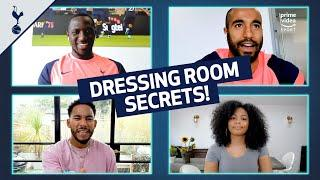 ALL OR NOTHING SPECIAL | LUCAS MOURA V MOUSSA SISSOKO | Who will Tell All!?