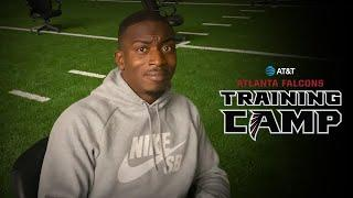 If the 2020 months were described by players | Best Training Camp moments