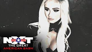 Karrion Kross and Scarlett are redefining NXT: NXT Great American Bash, July 1, 2020