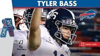 """It Was A Dream Come True"" 