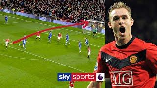 The Greatest EVER Premier League Goals! | 2009/2010 Goals of the Season